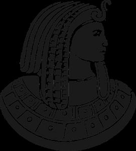 Anubis Creations